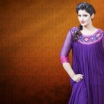 Beautiful formal dresses in pakistan