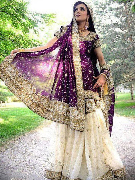 Walima Dresses 2014 Dresses 2014 For Walima