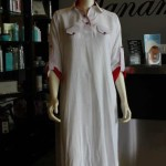 Designers girls kurta