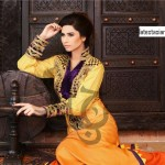 Girls kurta designs 2013 – Designers kurtas for girls