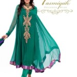Designers pakistani formal dresses