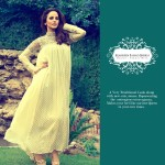 Designers party wear dresses in pakistan