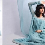 Frock designs for girls – Latest trends in frock fashion