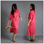 Girls kurta designs by ego