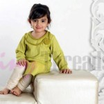 Kids summer cloths 2013 in Pakistan