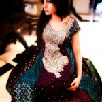 Latest designs of pakistani formal dresses