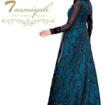 Maxi dresses 2013 pakistani