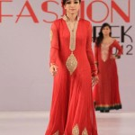 Maxi style dresses in pakistan