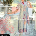 New designs of summer cloths 2013 pakistani