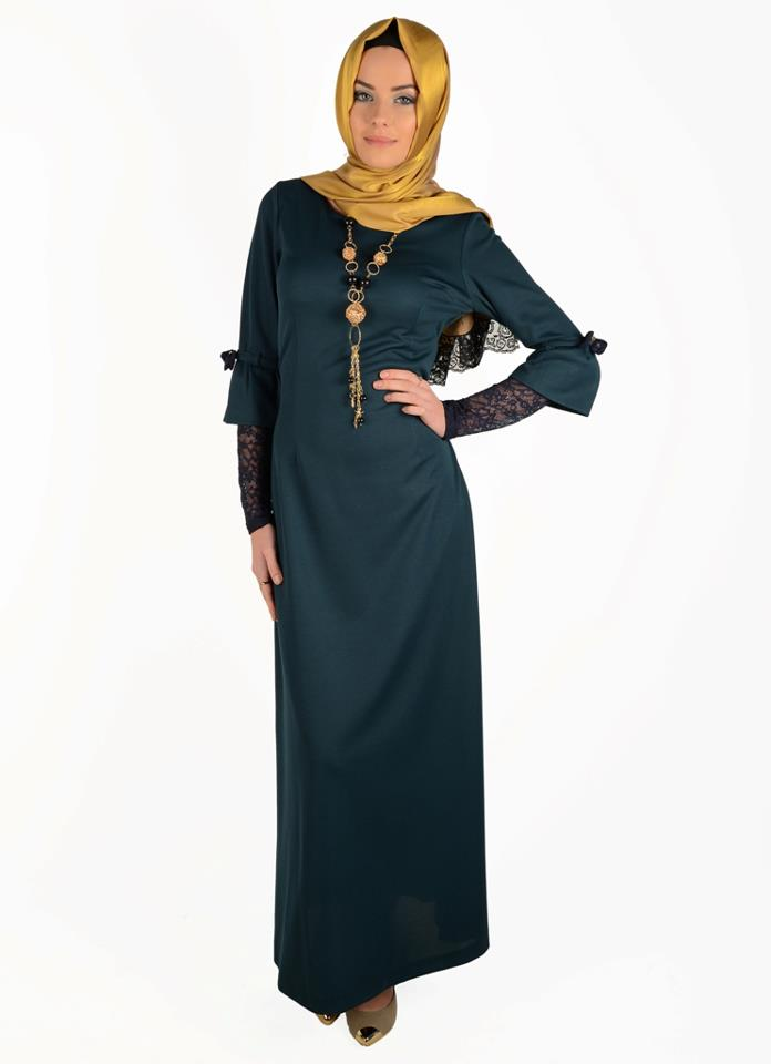 Latest jilbab designs 2013 - UK jilbab fashion