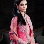 Trends of formal dresses in Pakistan