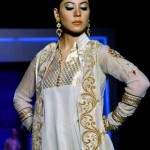 White formal dresses collection