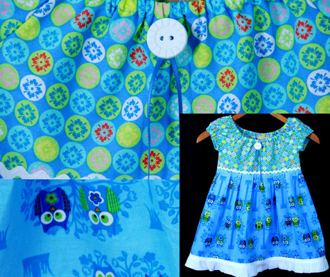 Summer dresses for kids 2013 - kids summer dress designs stani on homemade rings designs, arts & crafts designs, homemade earrings designs, homemade shoes designs, homemade bags designs, hoodies designs, homemade beauty tips, homemade jewelry designs, homemade shirt designs, homemade bracelets designs, homemade jewellery designs,