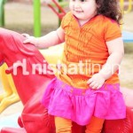 Baby summer cloths 2013 Pakistan