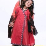 kids summer cloth collection in pakistan