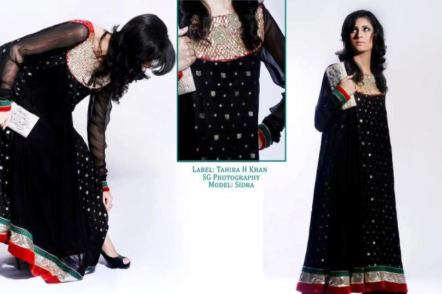 Maxi style party wear dresses 2013