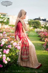 2013 bridal collection Pakistani