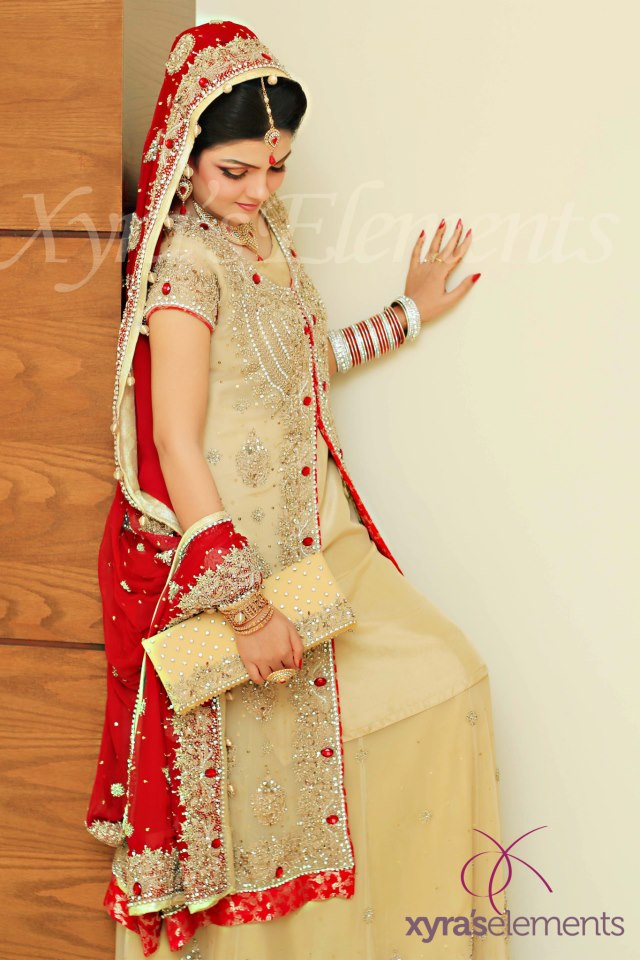 2013 bridal lehnga designs