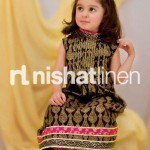 Branded kids eid dresses