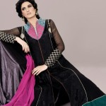 Cheap dresses for eid 2013 – Eid dresses online