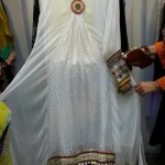 Cheap dresses for eid online