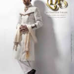 Dawood Faizan Kurta and Sherwani Designs For men