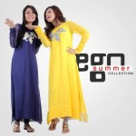 Ego summer kurta collection 2013
