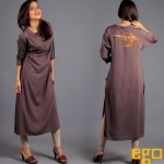 Ego kurta collection 2013