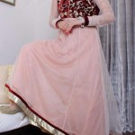 Girls eid dresses 2013