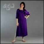 Ego kurta for summer