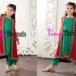 Tiny-Threads-Eid-Arrivals-Summer-kids eid dresses