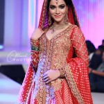 Zaheer-Abbas-Bridal-dresses - Collection-