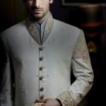 Groom sherwani designs