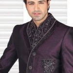 groom wedding sherwani designs