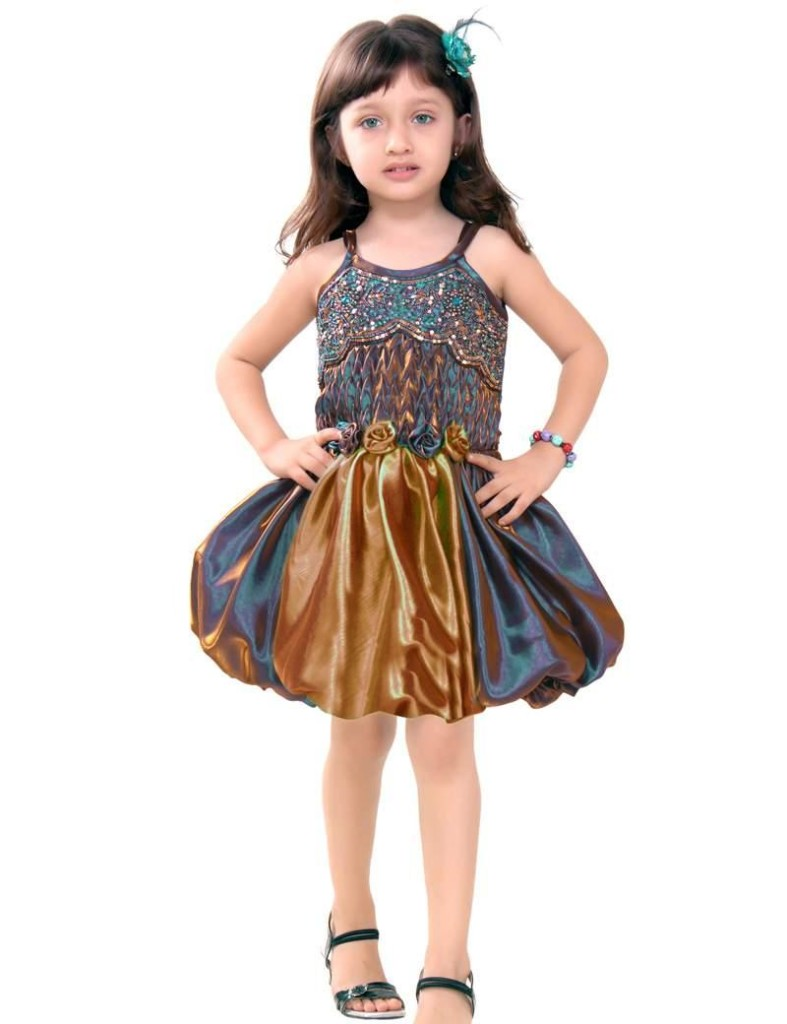 Shop our collection of Girls' Dresses from your favorite brands including Xtraordinary, Rare Editions, Chantilly Place and more available at erlinelomantkgs831.ga