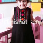 pakistani kids eid dresses