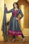 Anarkali frock fashion for women