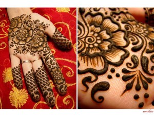 Arabic mehndi designs 2013 for hands
