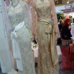 Malaysian bridal dresses 2013 – Malaysian wedding gowns