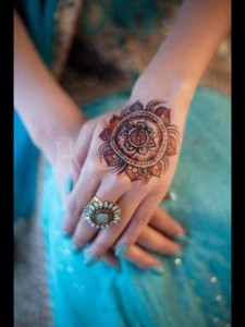Eid mehndi designs for hands