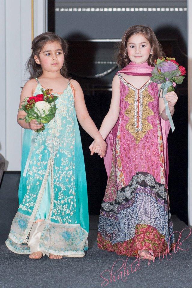 Little Girls online dress shopping - Fancy baby girls dresses 2013