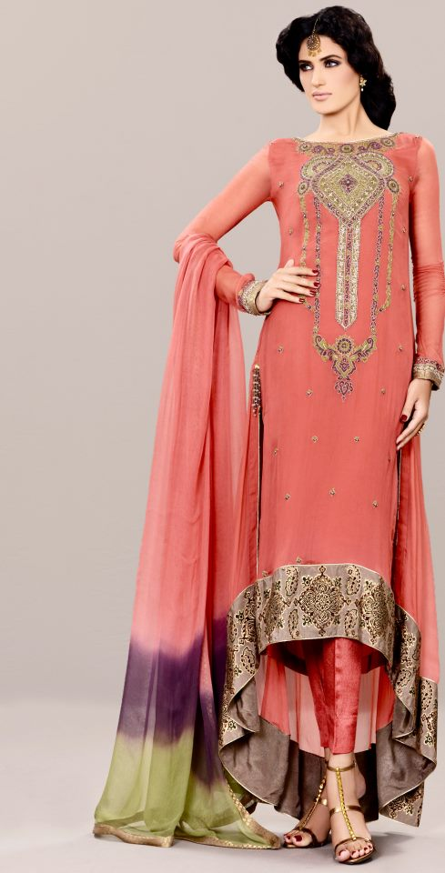 Fashion Designer Clothing 2013 In Pakistan Buy Pakistani Dresses