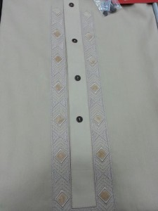 Gents kurta designs for Eid