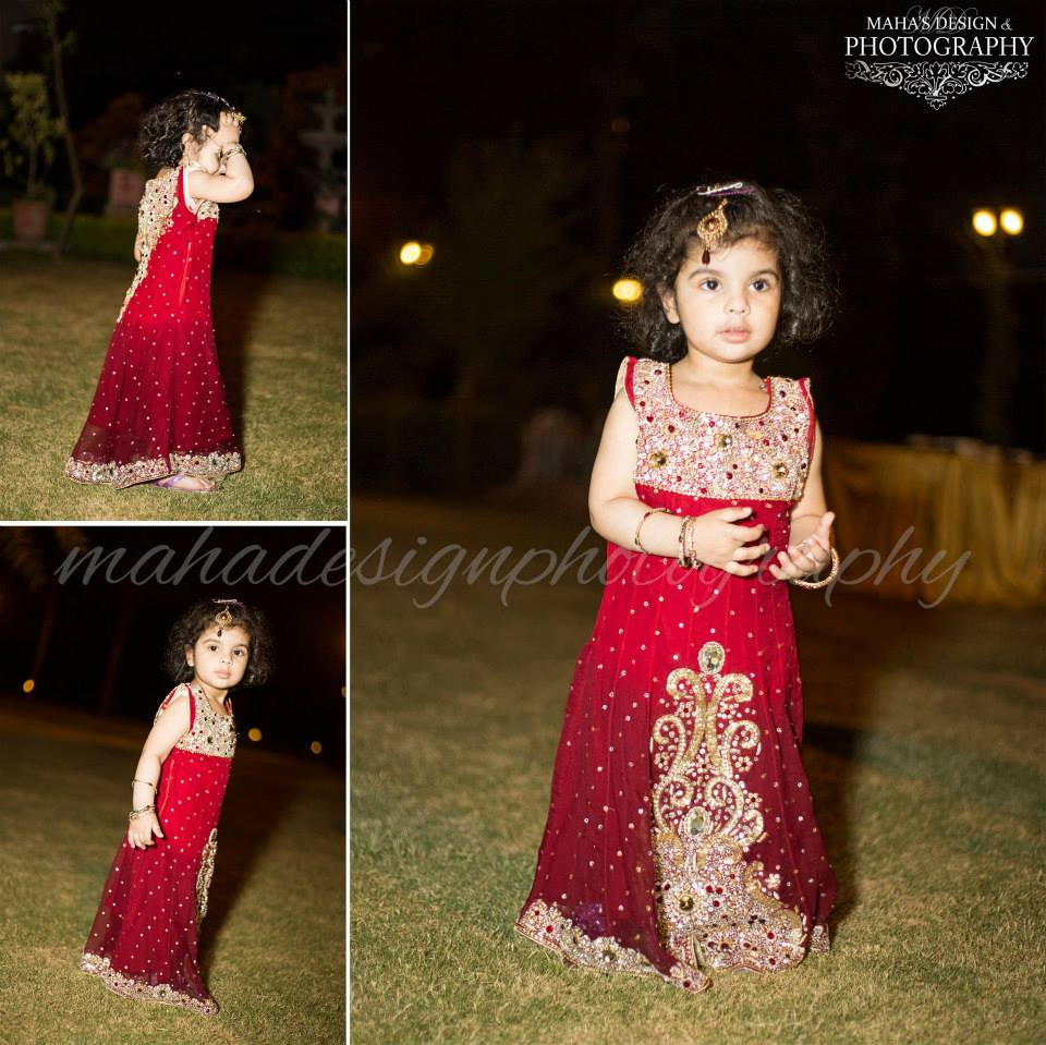 Little Girls online dress shopping - Fancy baby girls dresses 2013