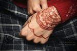 Henna tattoo designs for wrists and hands