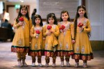 Kids party wear dresses 2013