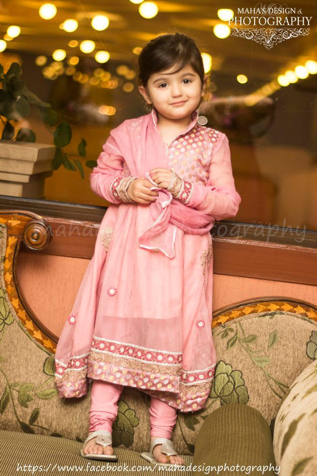 Shop girls clothing cheap sale online, you can buy best cute baby girl clothes, clothes for little girls and toddler girl clothes at wholesale prices on eternal-sv.tk FREE Shipping available worldwide.