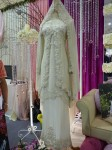 Malaysian bridal dresses designs 2013