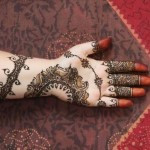 25+ beautiful eid mehndi designs for hands – Mehndi patterns 2013