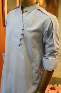 Simple Kurta designs for Men